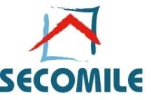 secomile-logo2