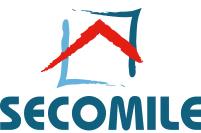 secomile-logo_siteweb