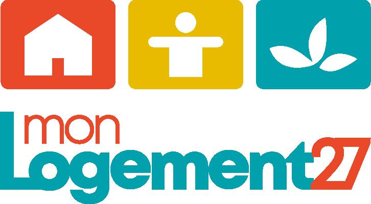 monlogement27-logo-quadri-RVB