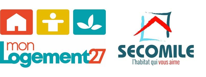 logo mixte